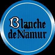 Бланш де Намур 20 л (S) кег
