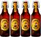 4-pack Фленсбургер Вайзен 0,5*4 с/б - фото 13002