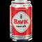 Бавик Супер Пилс 0,33*12 ж/б - фото 13133