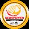 Глетчер Ньюс Пеппер Чили & Манго ИПА 20 л (S) кег - фото 13160