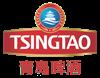 Tsingtao Brewery,Hongkong Road, Central, Qinqdao, , China, 266071
