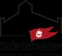 Штертебекер (Stortebeker BrauManufaktur)