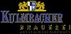 KULMBAHER BRAUEREIAktien-Gesellschaft Lichtenfelser Straße 9 95326 Kulmbach