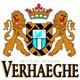 Verhaeghe (Верхаге)