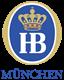 Хофброй Мюнхен (Hofbräu München)