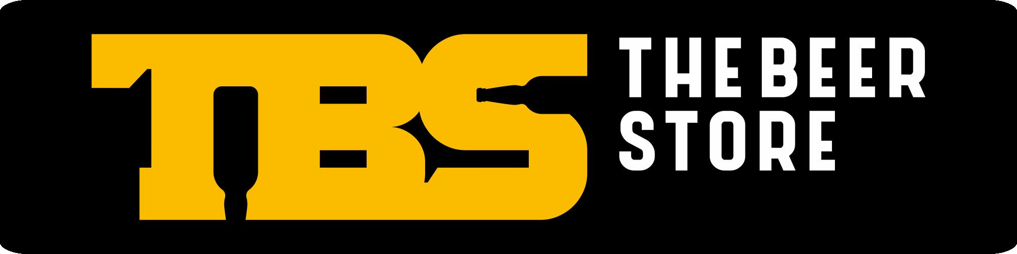 TheBeerStore
