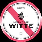 Лимбургс Витте Розе 20 л (G) кег