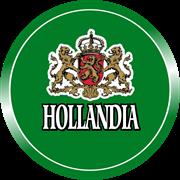 Голландия 20 л (G)