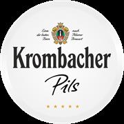 Кромбахер Пилс 30 л (А) кег