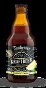 Тангейзер Крафтбир Лимон 0,33*12 с/б
