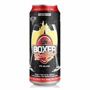 Боксер Бабли 0,71*24 ж/б