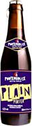 Портерхаус Плейн Портер 0,33*12 с/б
