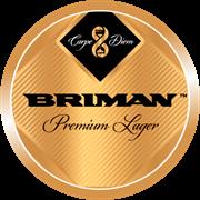 Бриман Премиум Лагер 30 л (G) кег