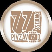 Пивзавод 77 Вайс 30 л (A) кег