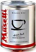 Кофе в зернах Музетти Гран Крю 3000 г ж/б