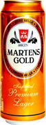 Мартенс Голд 0,5*24 ж/б