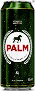 Палм 0,5*12 ж/б