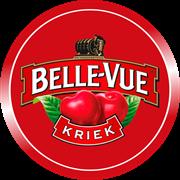Бель Вью Крик 20 л (S) кег