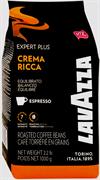 Кофе в зернах Лавацца Крема Рикка 1 кг