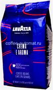 Кофе в зернах Лавацца Эспрессо Крема & Арома 1 кг