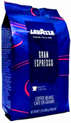 Кофе в зернах Лавацца Гран Эспрессо 1 кг