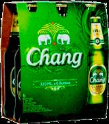 6-pack Чанг Классик 0,32*6 с/б
