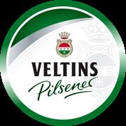 Велтинс Пилснер 30 л (M) кег