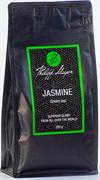 Чай зеленый Филипп Майер Жасмин 250 г zip-lock
