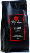 Чай черный Филипп Майер Ассам 250 г zip-lock