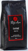 Чай черный Филипп Майер Тимьян 250 г zip-lock