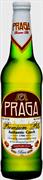 Прага Премиум Пилс 0,5*20 с/б