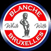 Бланш де Брюссель 30 л (A) кег