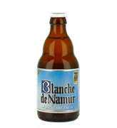 Бланш де Намур 0,33*24 с/б