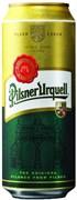 Пилзнер Урквелл 0,5*24 ж/б