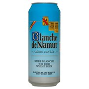 Бланш де Намур 0,5*24 ж/б