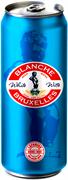 Бланш де Брюссель 0,5*12 ж/б