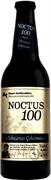 Ригель Ноктус 100 0,33*24 с/б