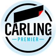 Карлинг Премьер 30 л (G)