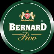 Бернард Премиум 30 л (А)